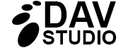 DAV-STUDIO.BY